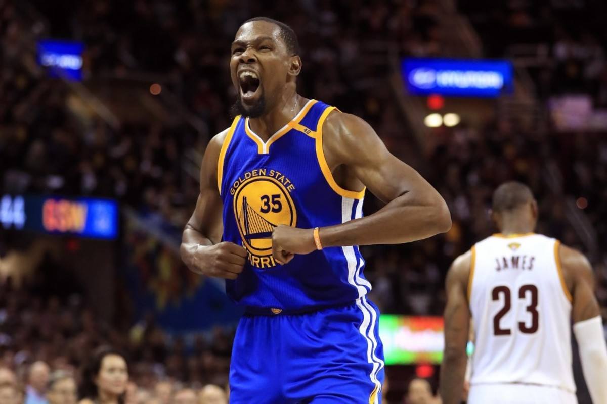 kevin-durant_0