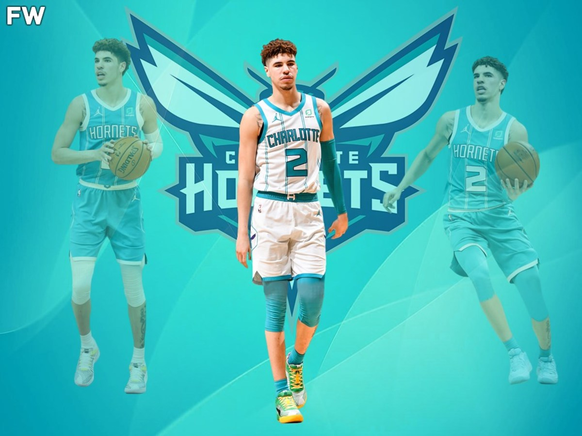 3 Reasons LaMelo Ball Will Win The Rookie Of The Year Award