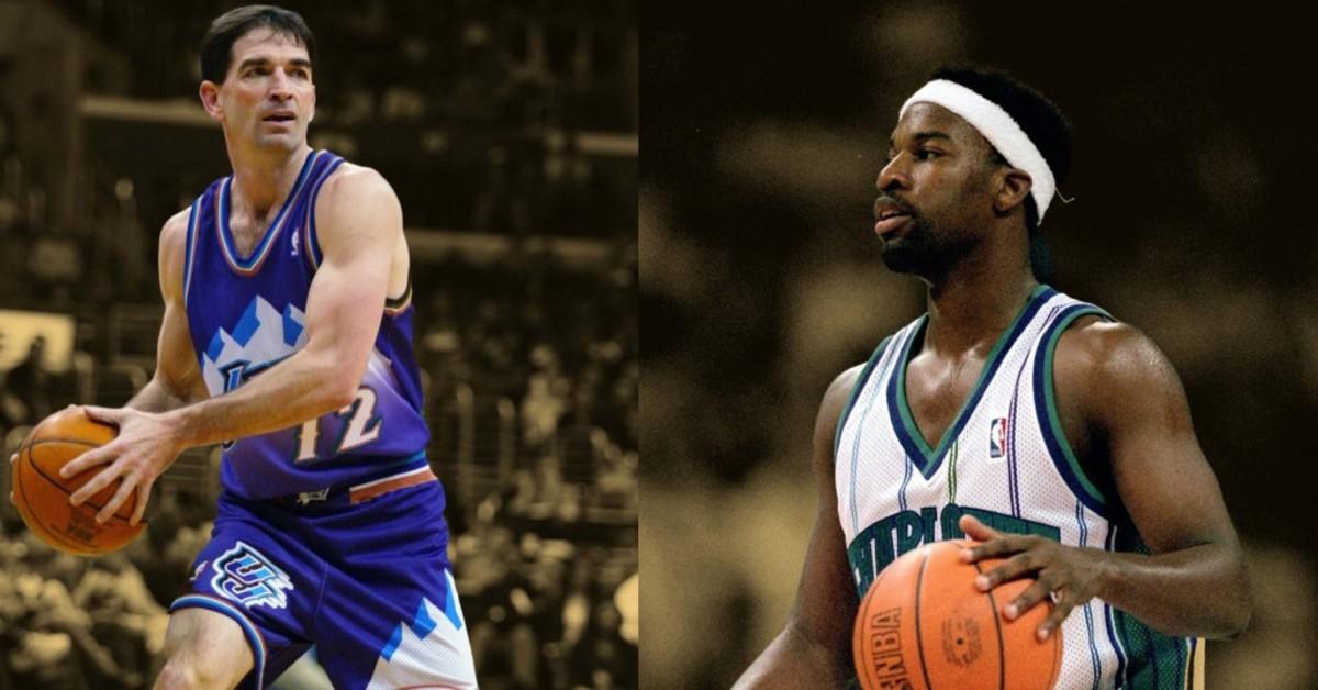 (via Basketball Network)