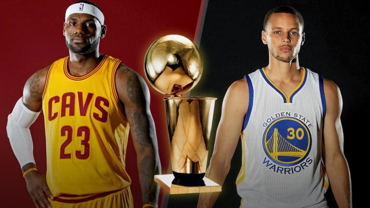 052815-NBA-finals-jeopardy-ahn-PI.vresize.1200.675.high.26