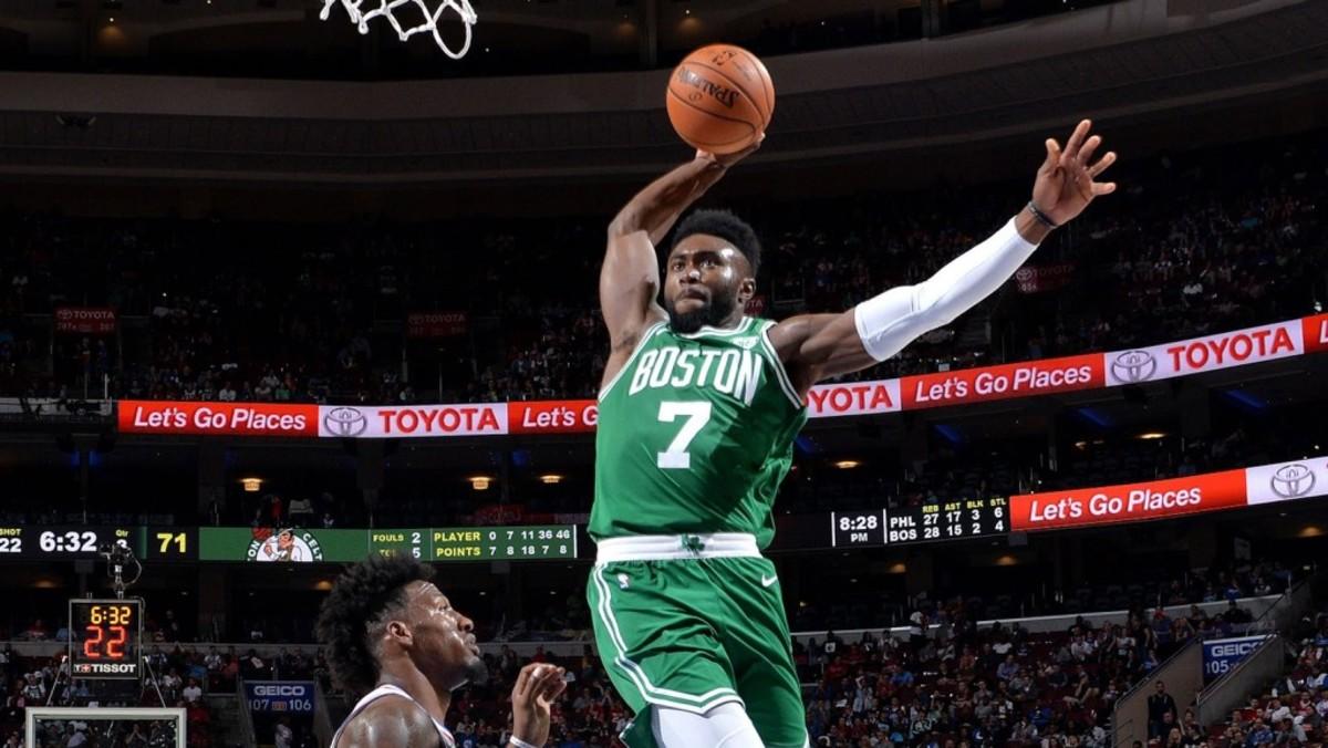 (via Celtics Life)