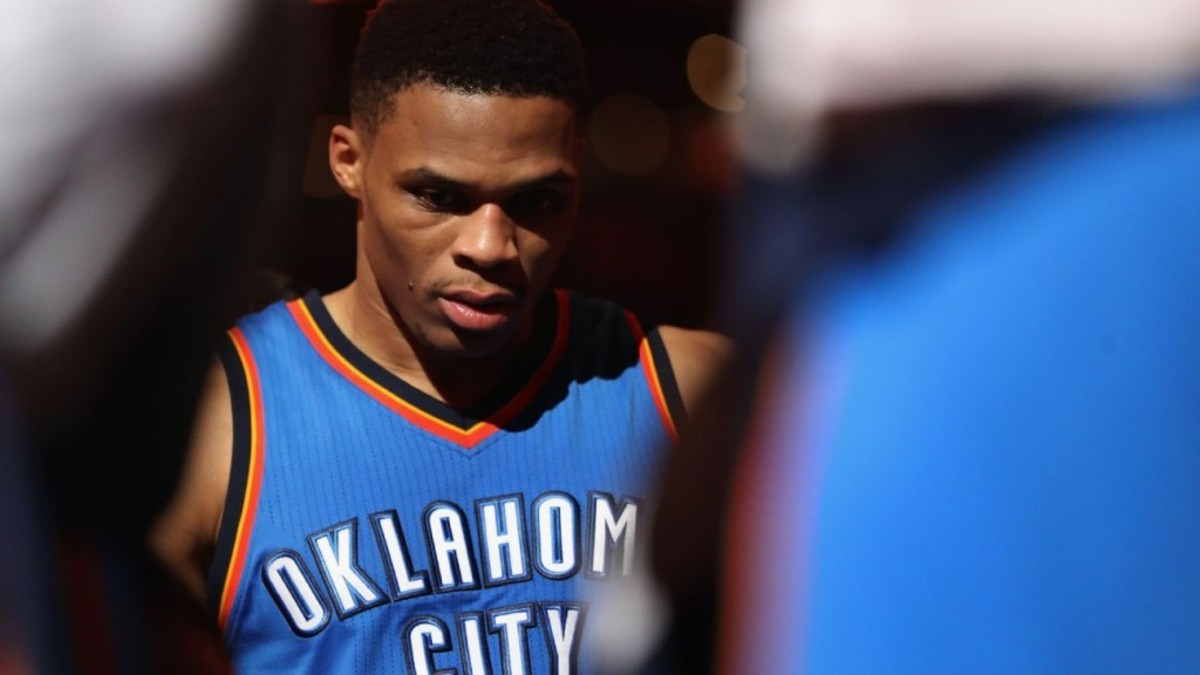 1492370901_the-leader-inside-the-oklahoma-city-thunders-russell-westbrook