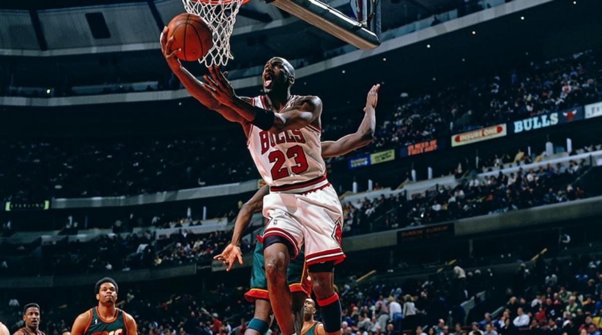 michael-jordan-chicago-bulls-1996-championship-960