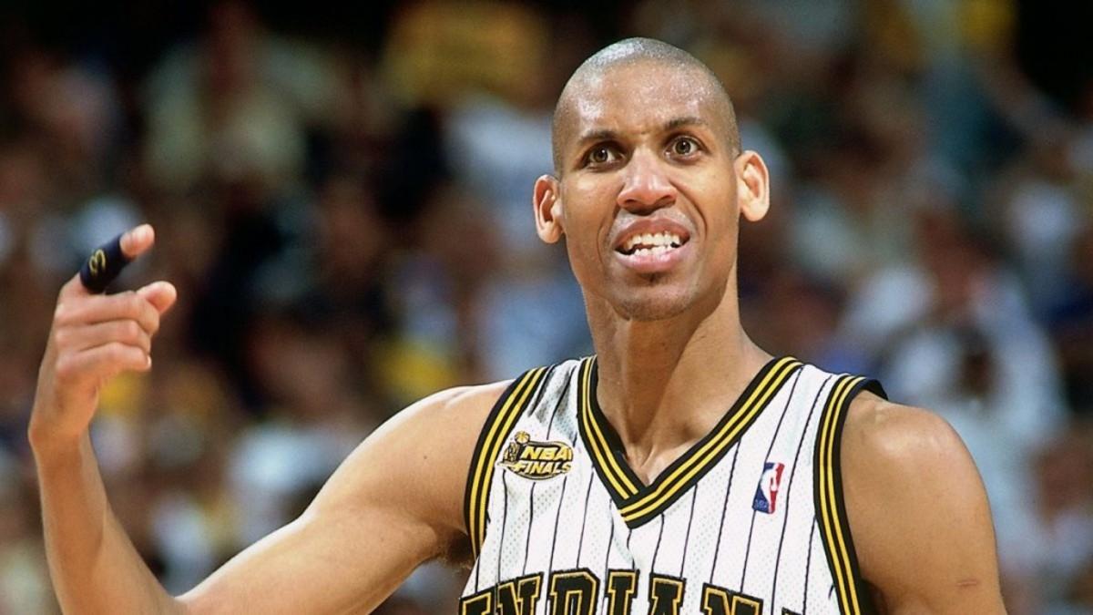 041614-SW-NBA-Reggie-Miller-PI.vresize.1200.675.high.92