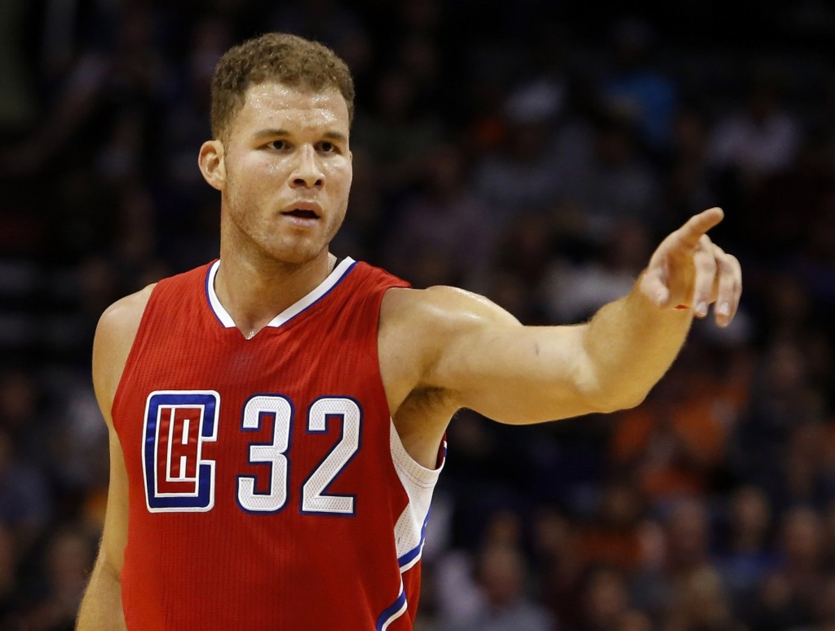 la-sp-cn-blake-griffin-reveals-what-inspired-him-to-become-avid-reader-20151118