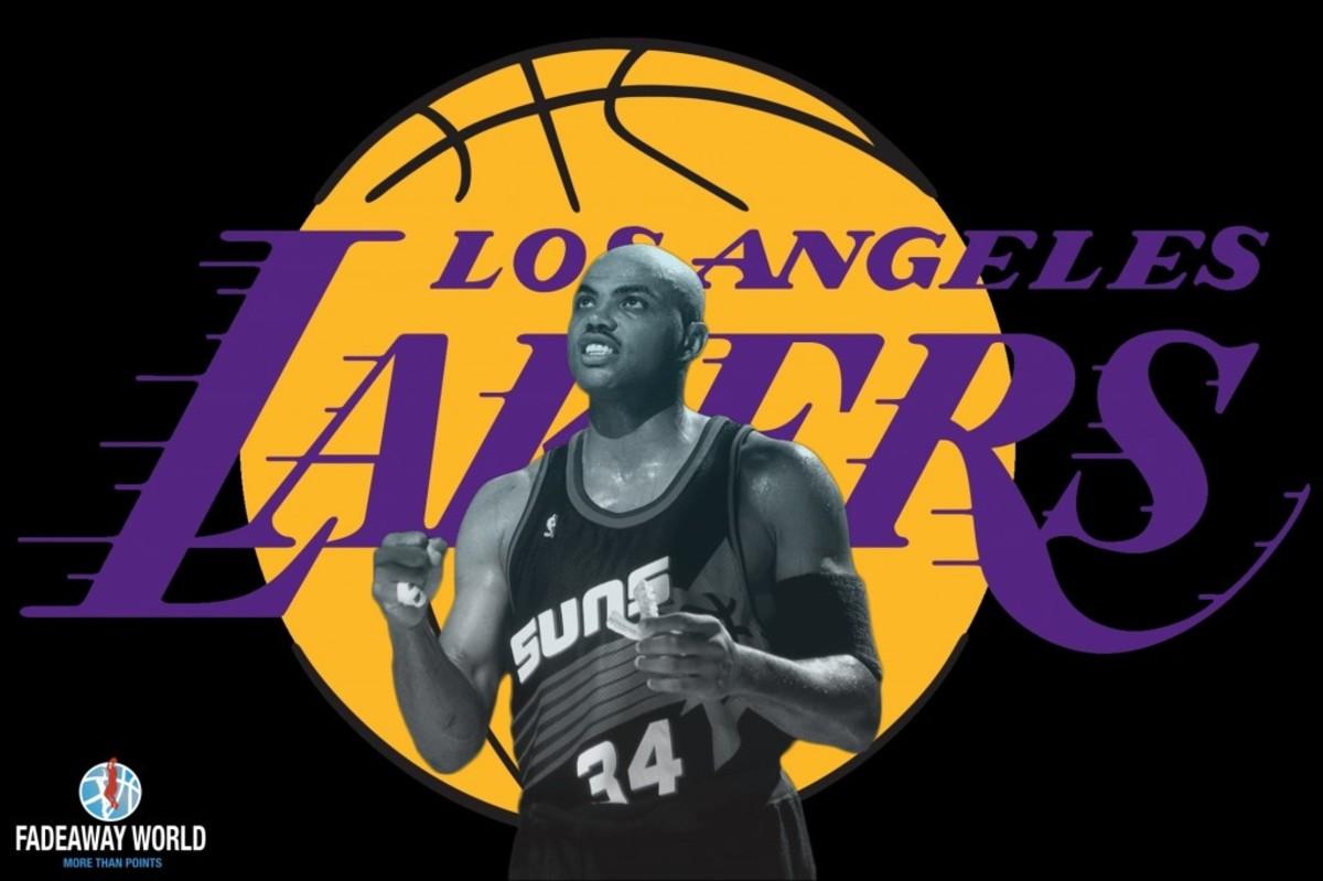 los-angeles-lakers-logo-black