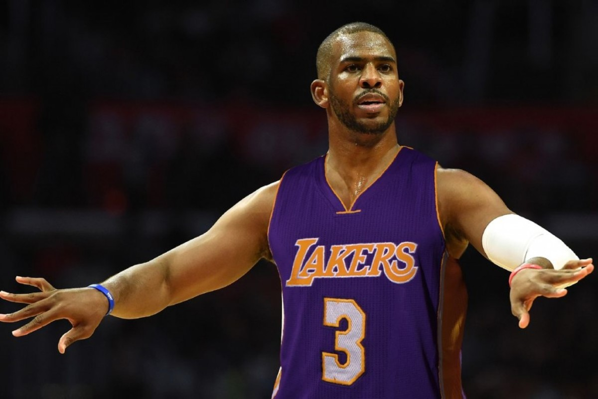 lakers_jersey_dude_.0