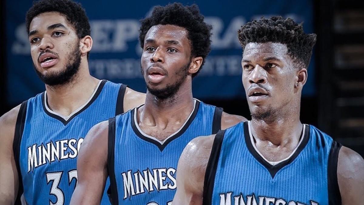 Predicting The 10 Biggest 2018 NBA All-Star Snubs