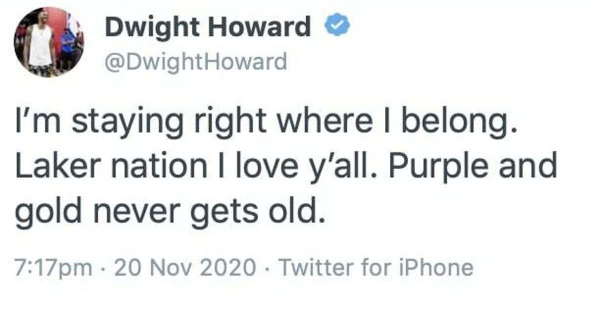 Dwight-Howard-e1605921659143