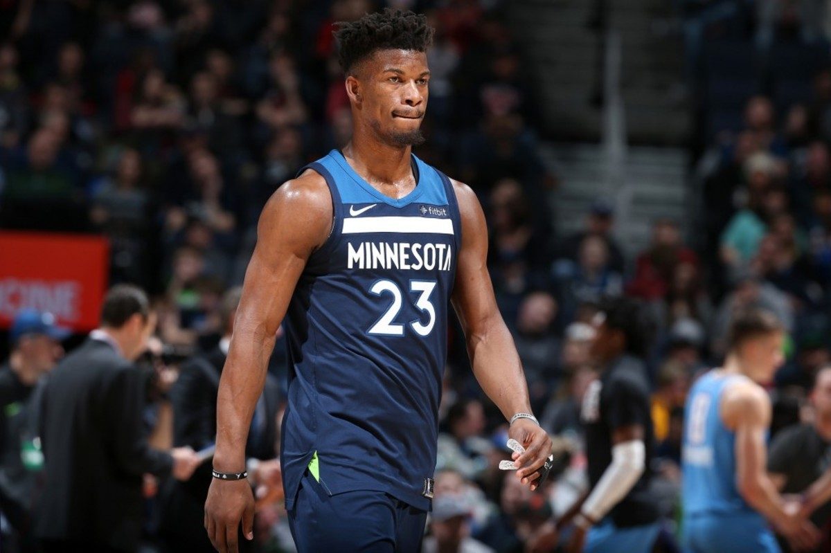 180713-jimmy-butler-contract
