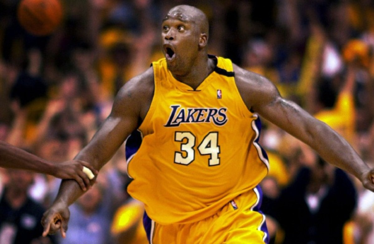 shaquille-oneal-greatest-laker-e1437845503692