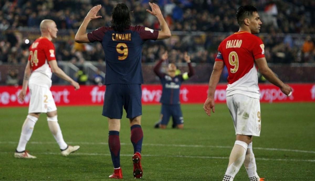 Transfer Rumors: Inter Identify Ligue 1 Star As Alternative To Romelu Lukaku