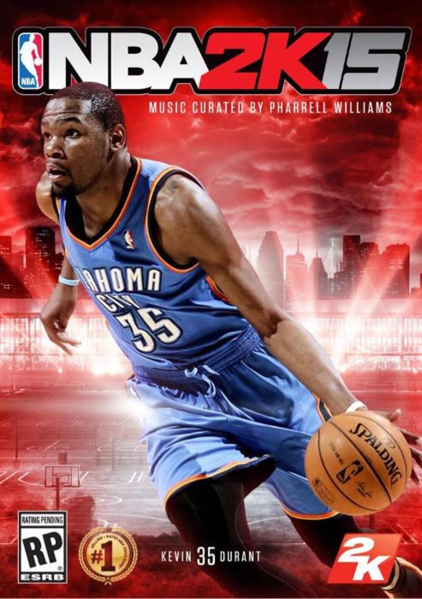 nba-2k15-cover-kevin-durant