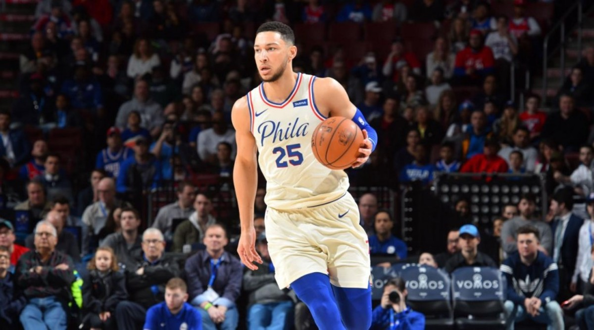 ben_simmons_roy_embed_
