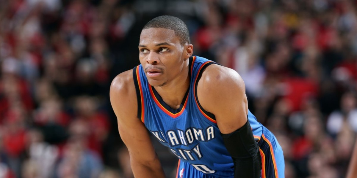 o-RUSSELL-WESTBROOK-facebook