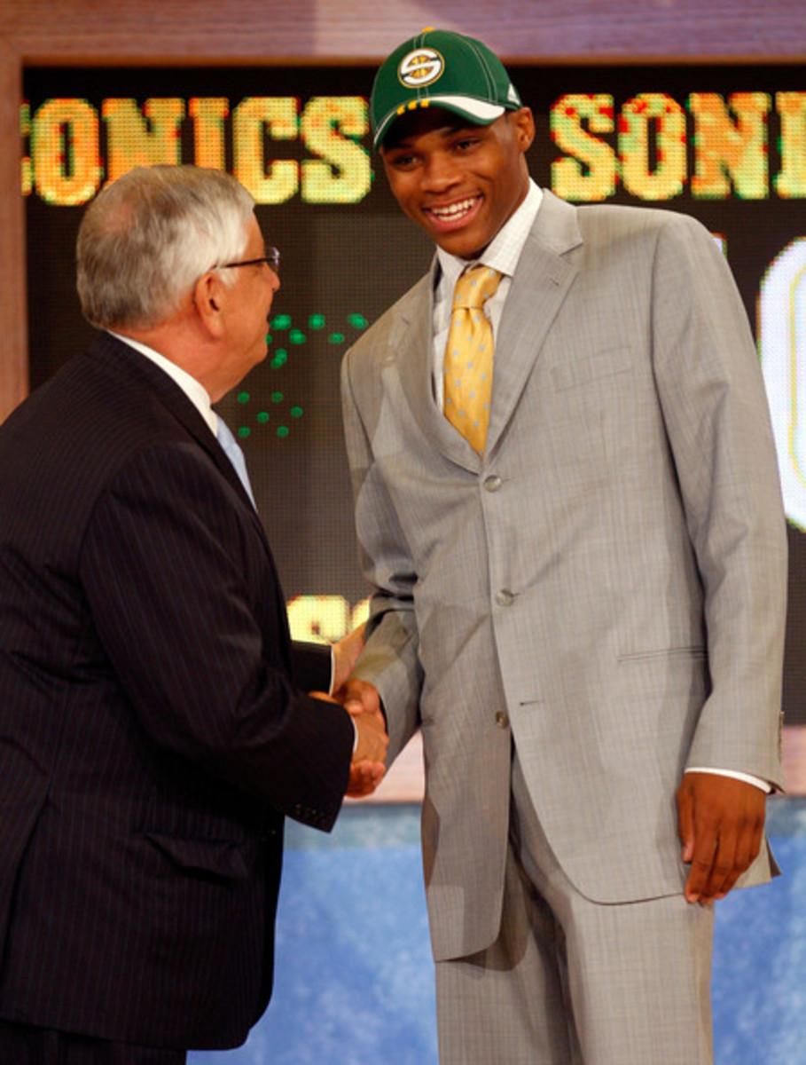 Russell+Westbrook+2008+NBA+Draft+0C2fcR6cxc1l