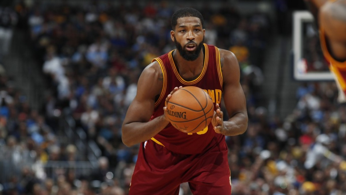 cavaliers-tristan-thompson-thumb-injury-streak-over