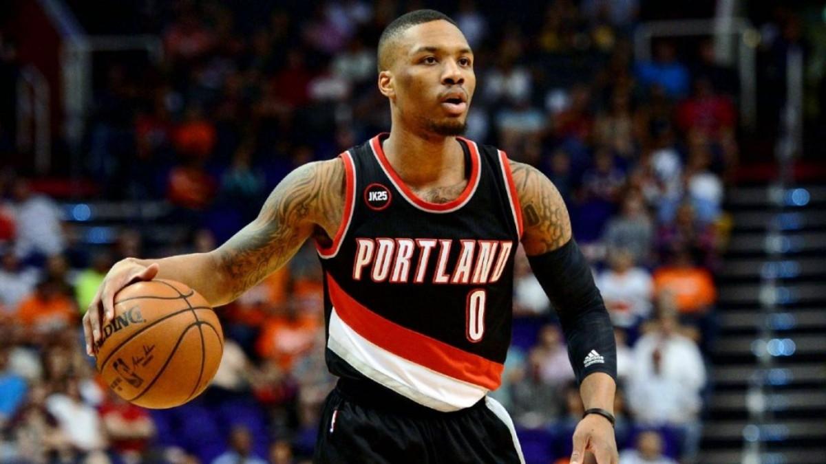 040715-NBA-Blazers-Damian-Lillard-JW-PI.vresize.1200.675.high_.88