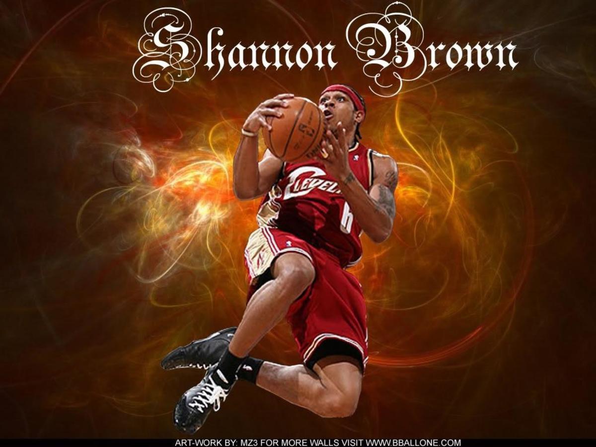 wall-shannon-brown-mz-wallpaper-598403664