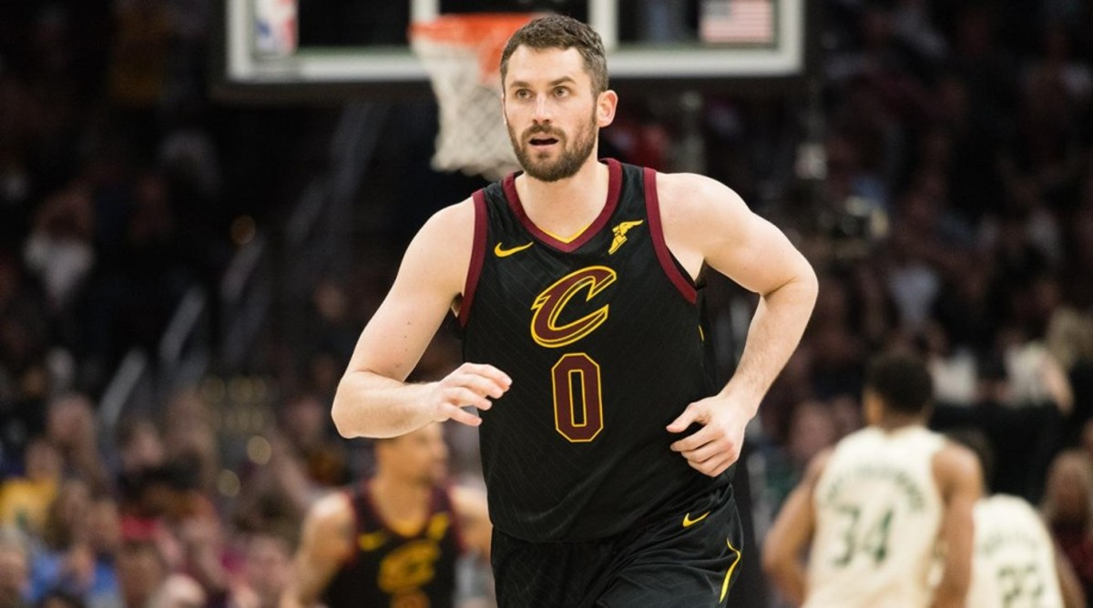 kevin-love-contract-lead