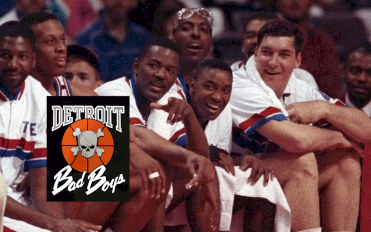 detroit-pistons-how-they-became-the-bad-boys