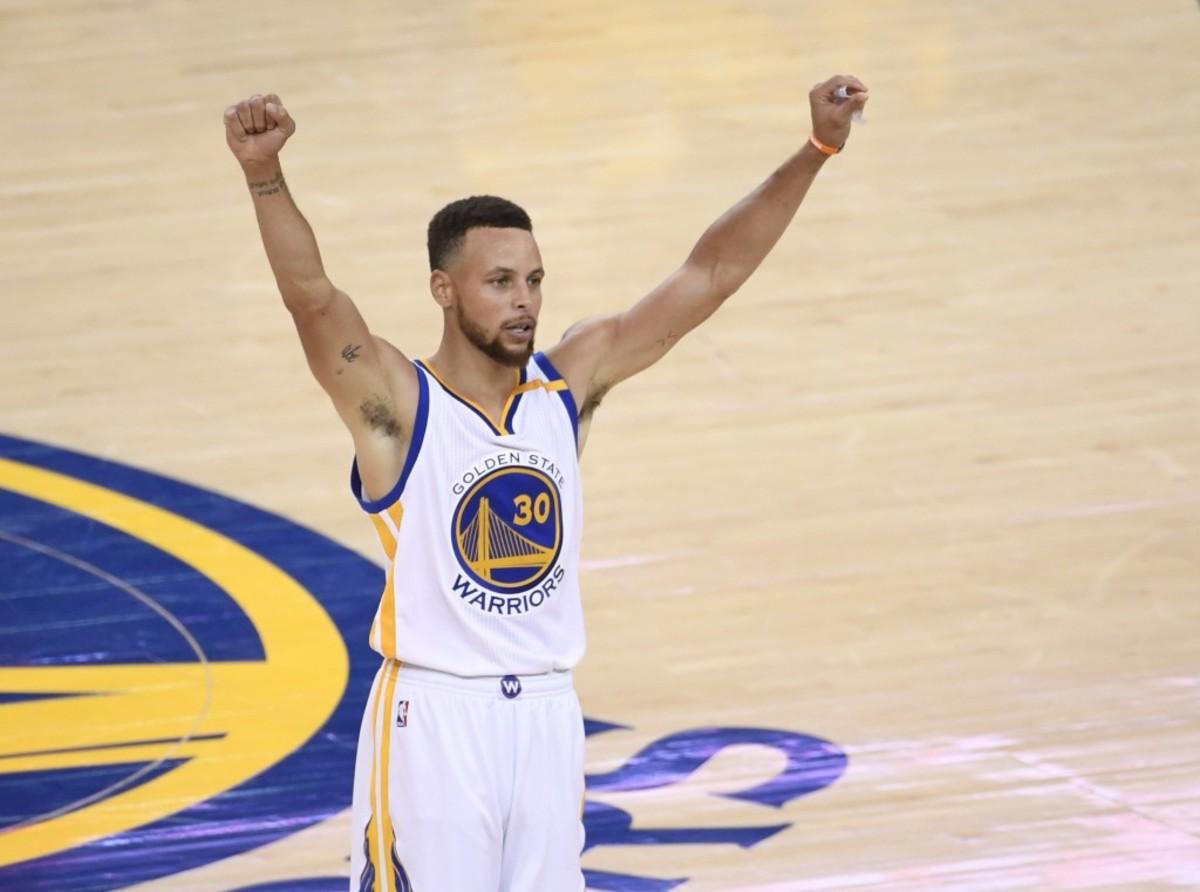 Stephen Curry NBA 312312