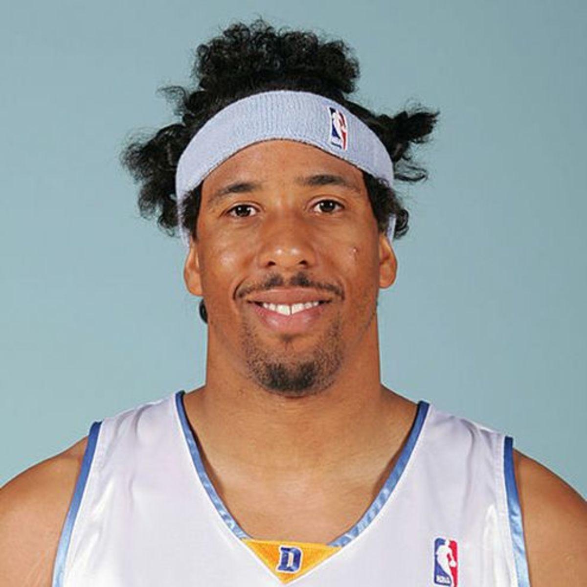 Andre-Miller-hair