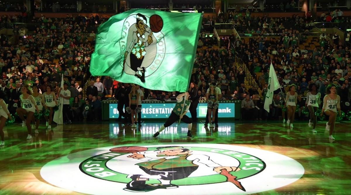 boston-celtics-techie-esports