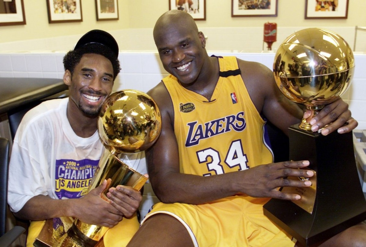 shaquille-oneal-kobe-bryant1