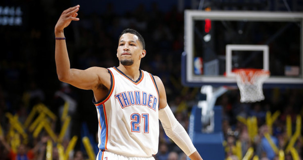 andre-roberson