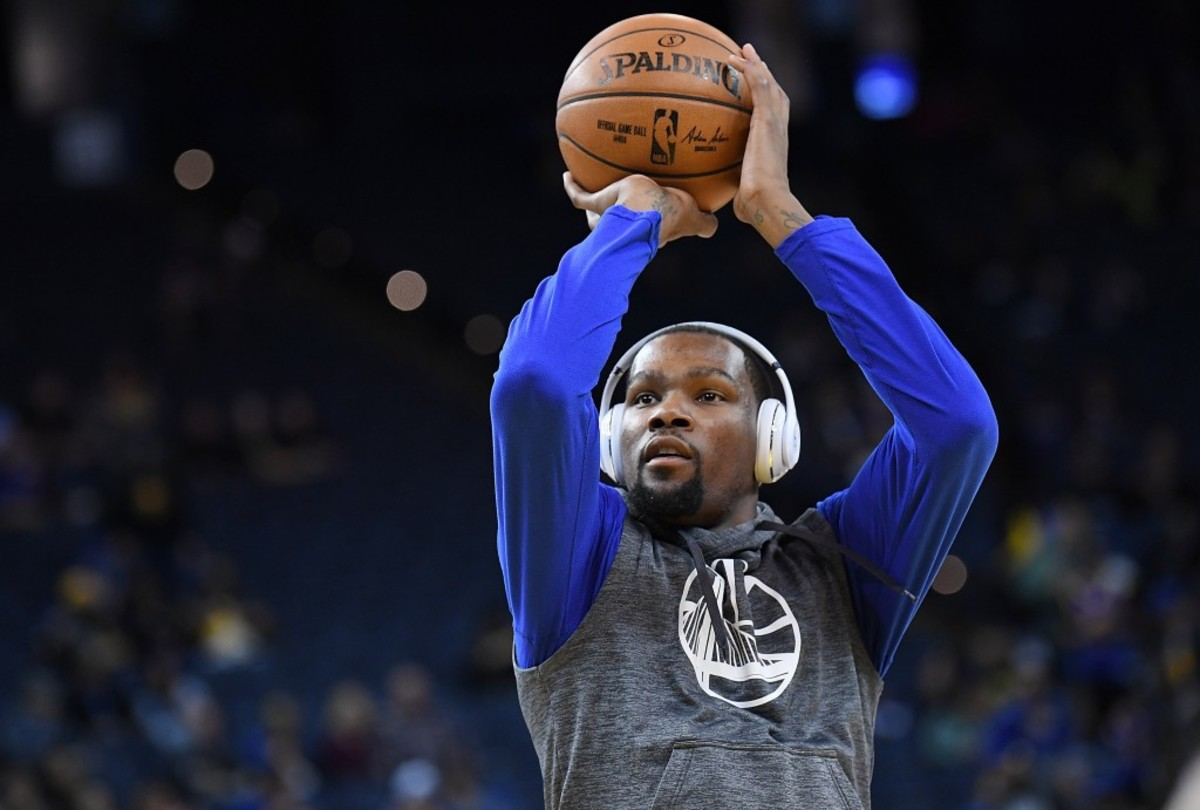 kevin-durant
