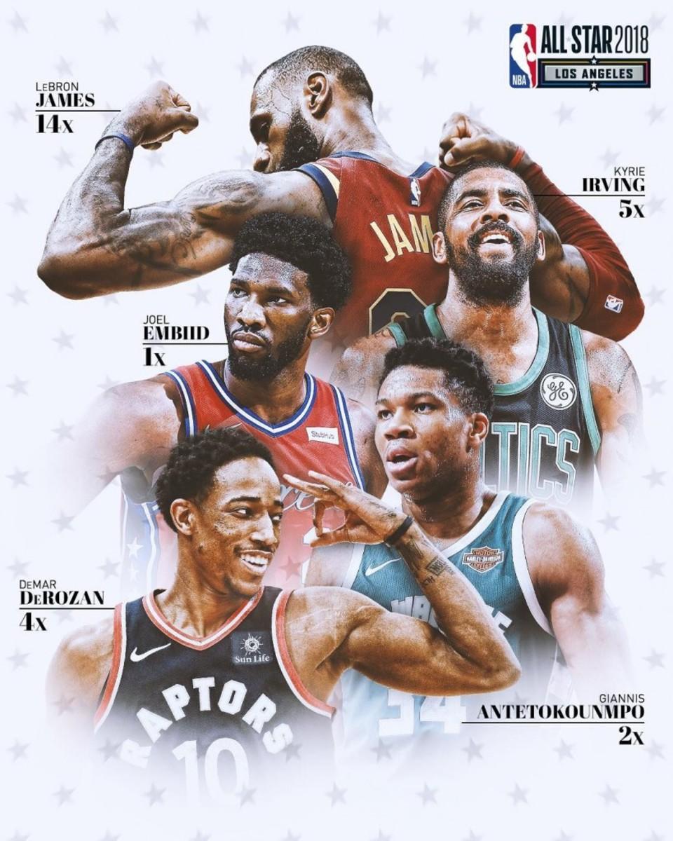 Via NBA/Instagram