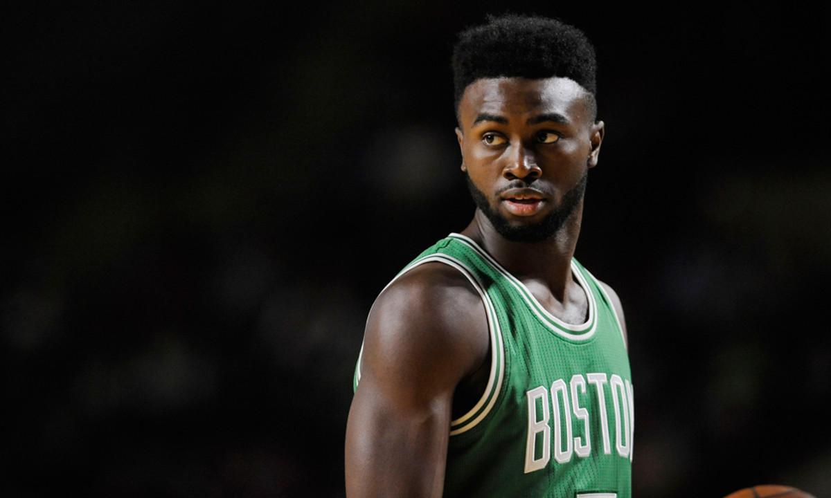 JaylenBrown_Celtics1