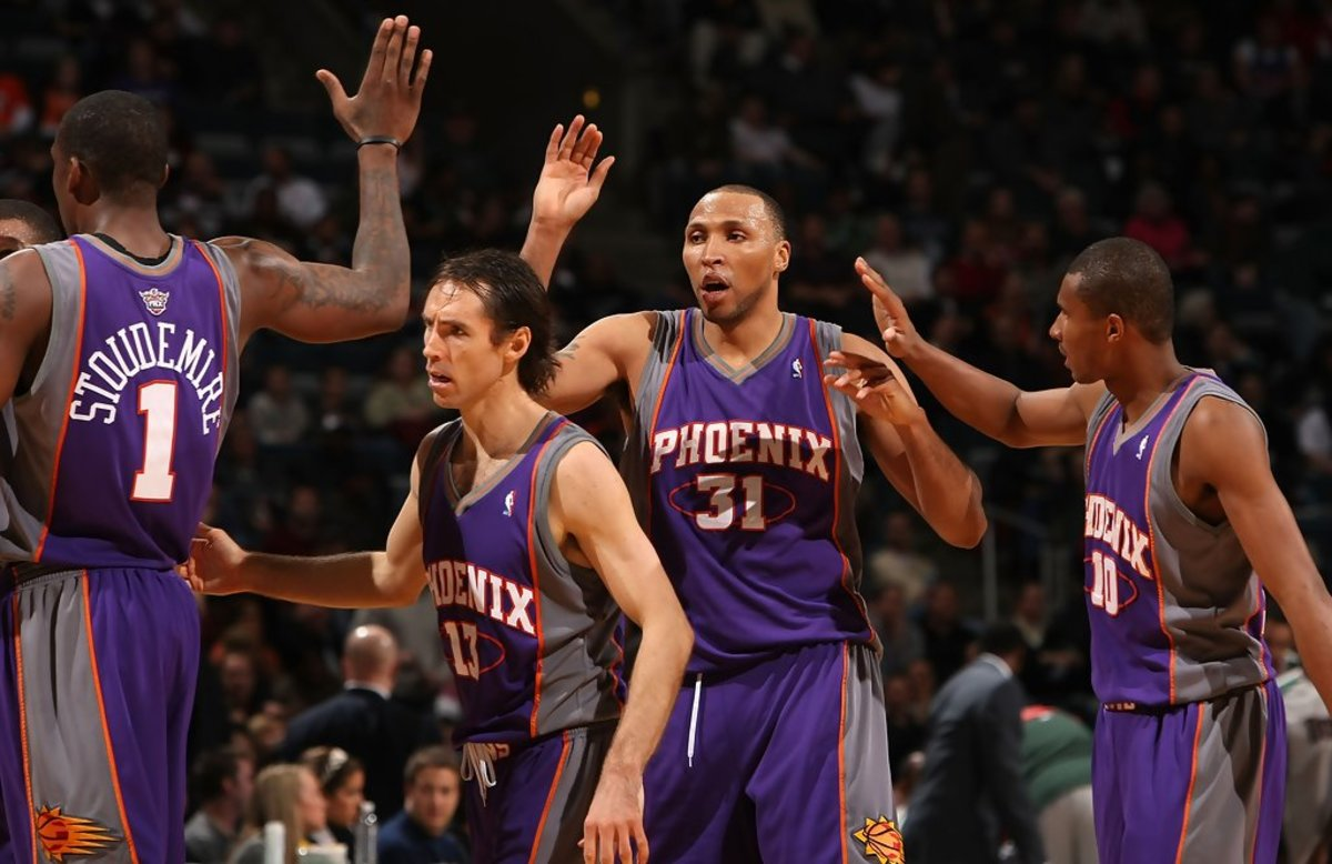 Phoenix+Suns+v+Milwaukee+Bucks+IHC1lGkzwmyx
