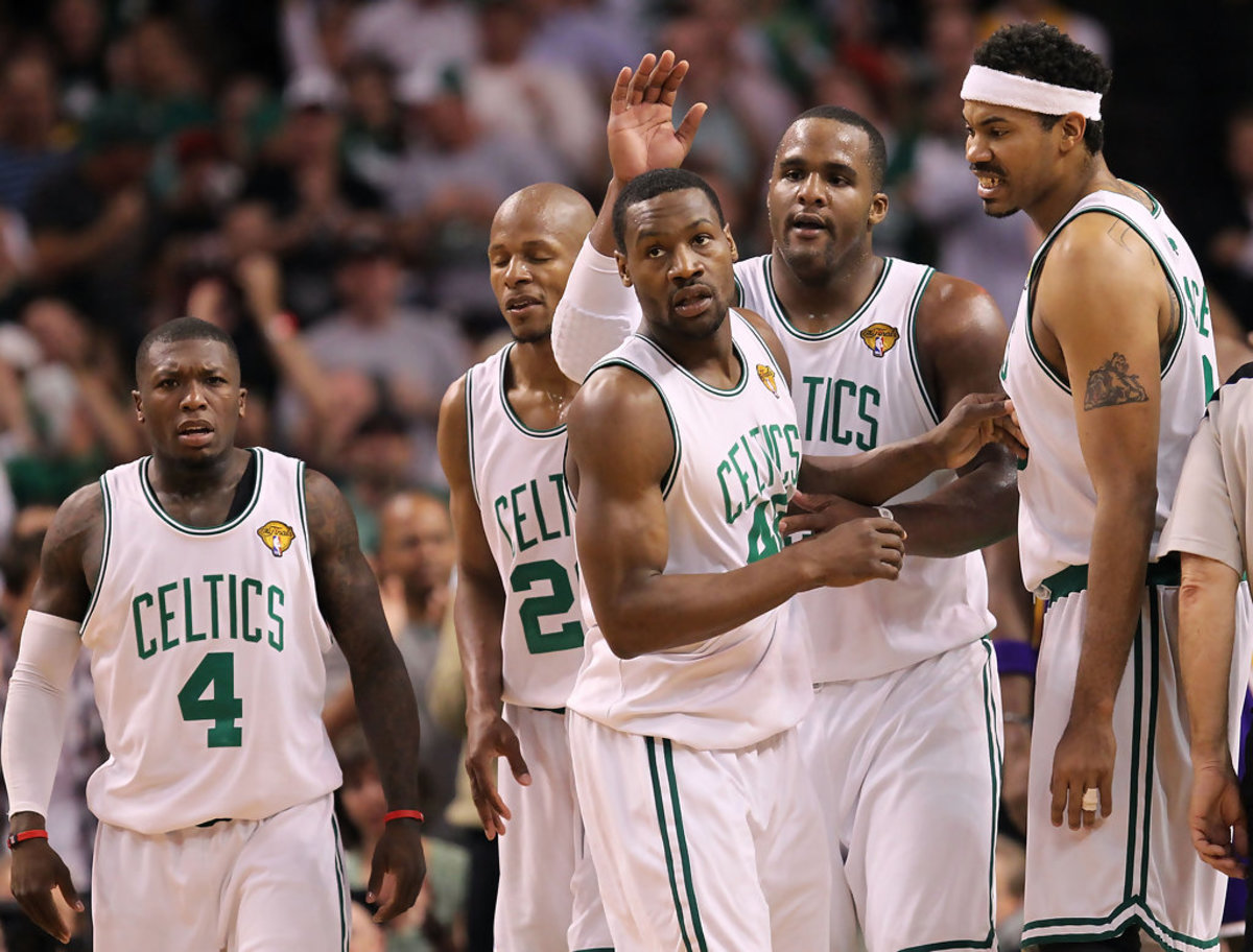 NBA+Finals+Game+4+Los+Angeles+Lakers+v+Boston+cfROt05FY_8x