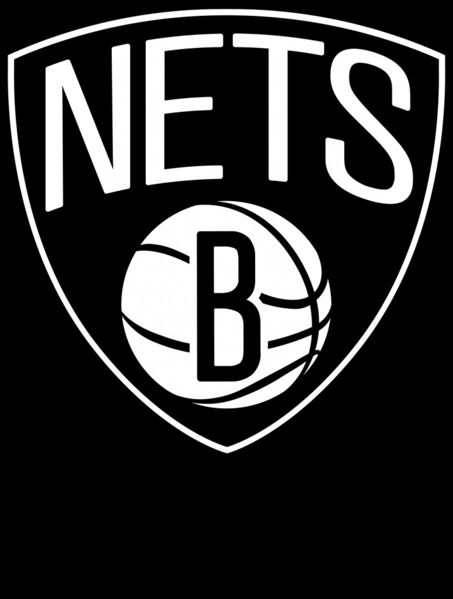 Brooklyn_Nets_newlogo.svg