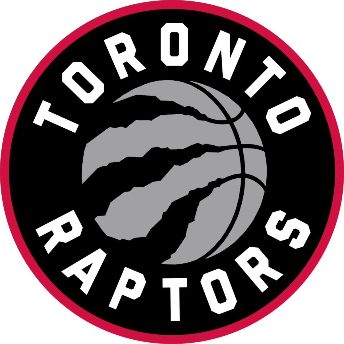 Toronto_Raptors_logo.svg