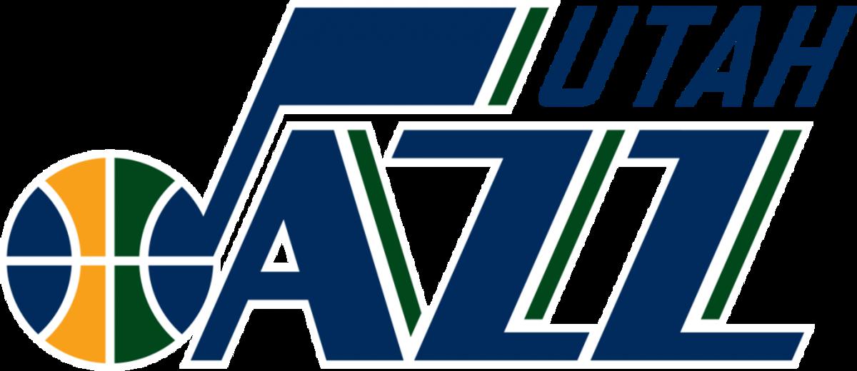 Utah_Jazz_logo_(2016).svg