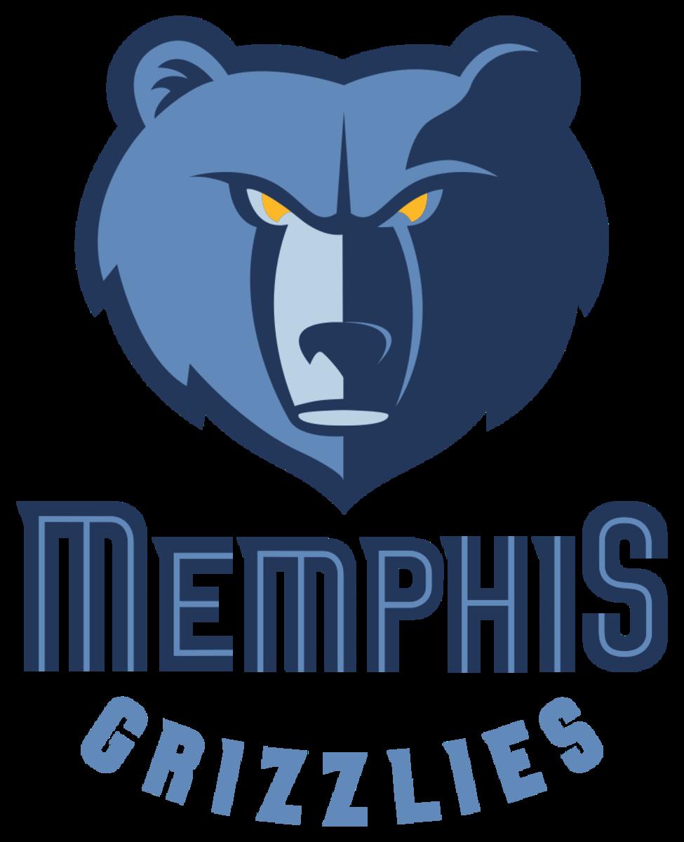 Memphis_Grizzlies.svg
