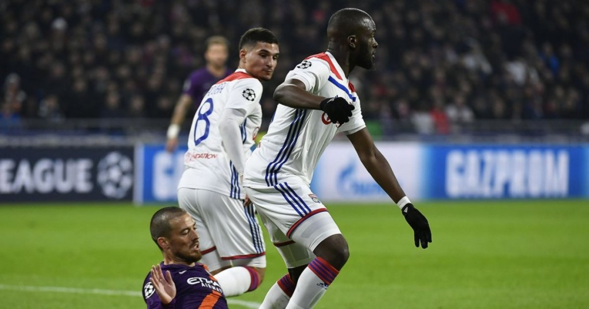 Lyon President Confirms He Received 3 Offers For Lusted Midfielder