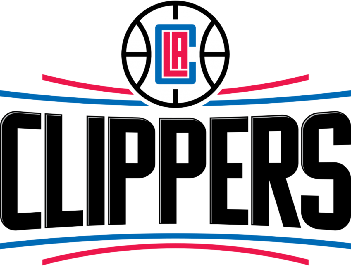 Los_Angeles_Clippers_(2015).svg