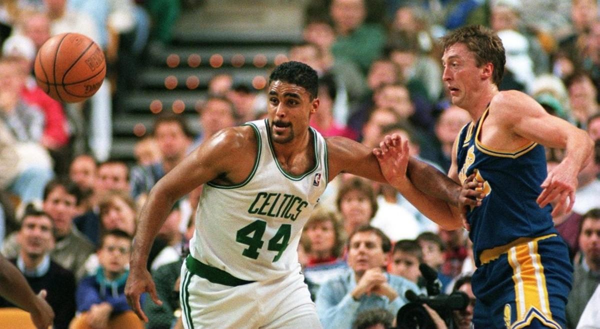 Celtics_Warriors_2-42005