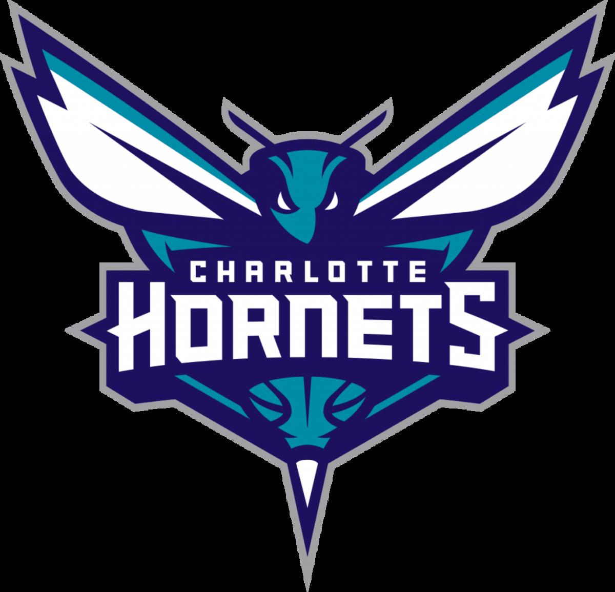 Charlotte_Hornets_(2014).svg