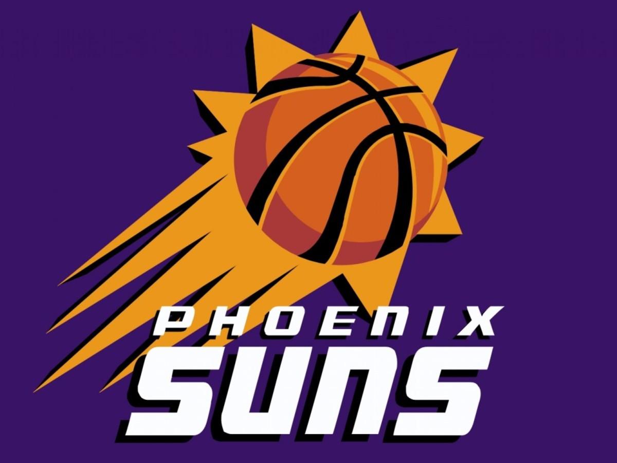 Phoenix-Suns-Tickets