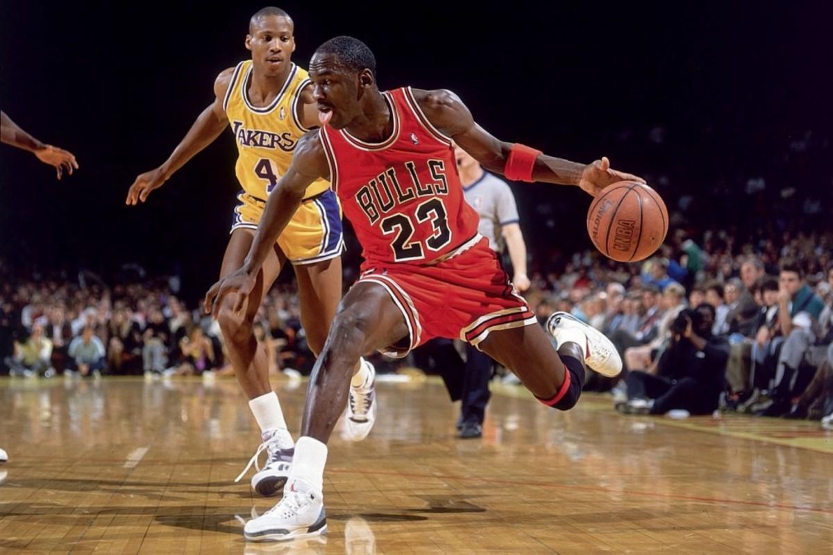 1988-Michael-Jordan-005806075 (1)