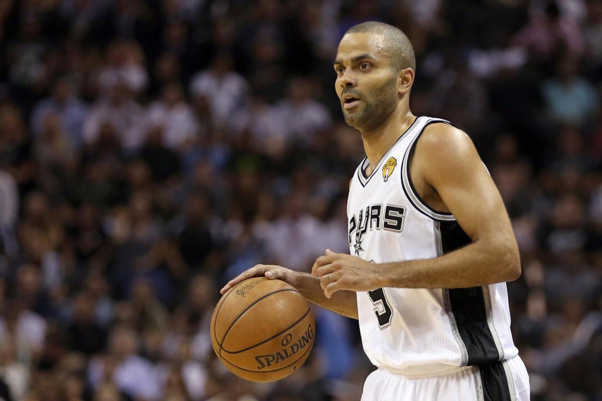 Tony-Parker-San-Antonio-Spurs-NBA-Finals-Game-4