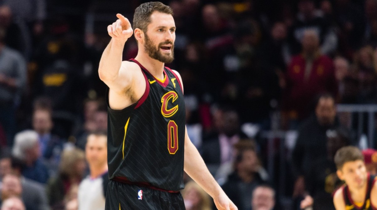 kevin-love-partially-torn-thumb-ligament