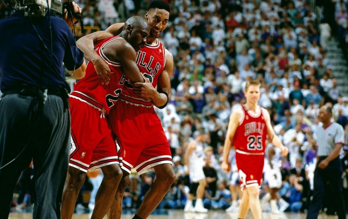 MJ2Scottie-