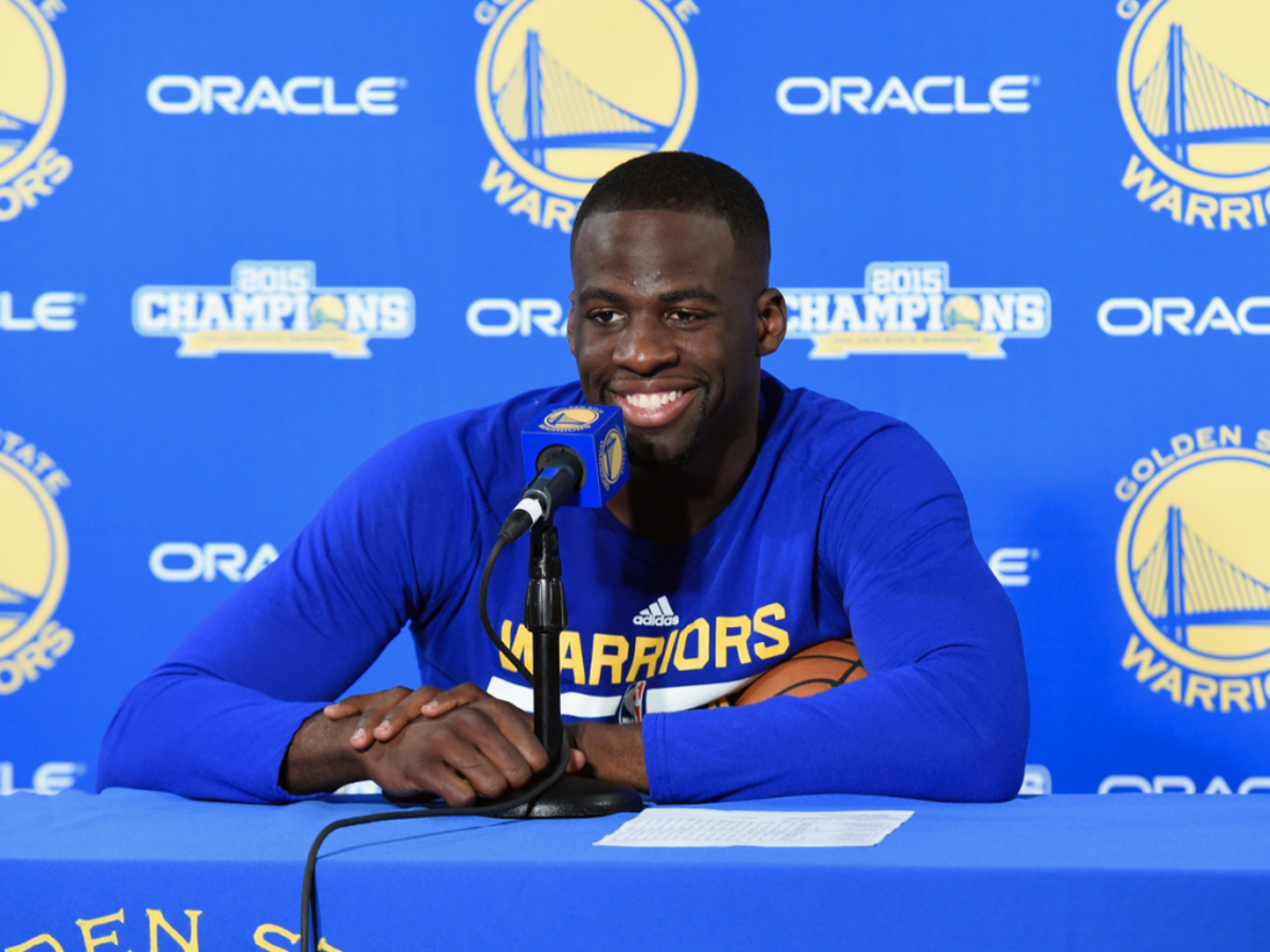 draymond-green-may-have-found-a-creative-way-to-sidestep-the-brutal-twist-to-his-suspension