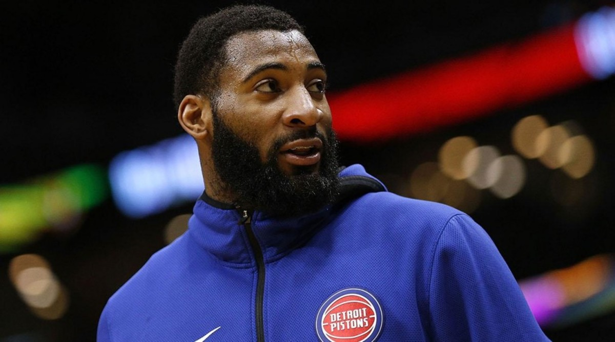 andre-drummond-all-star-replacement